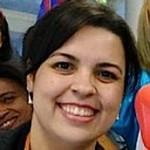 FernandaPeixoto