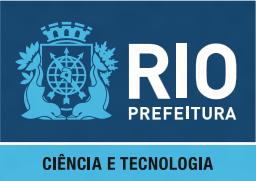 Secretaria de Ciência e Tecnologia